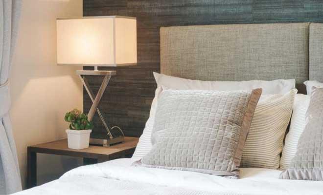 15 astuces pour décorer sa chambre - Cma-jura