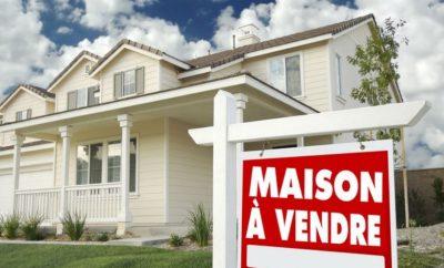 Les Conseils Pour Vendre Sa Maison Rapidement Cma Jura